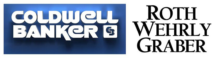 Coldwell Banker South West Allen County